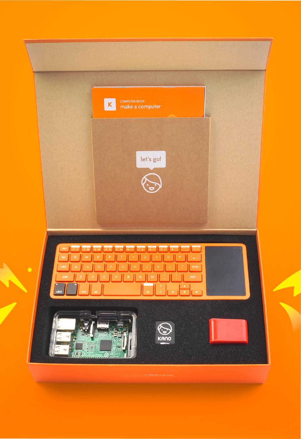 kano-box-02.png