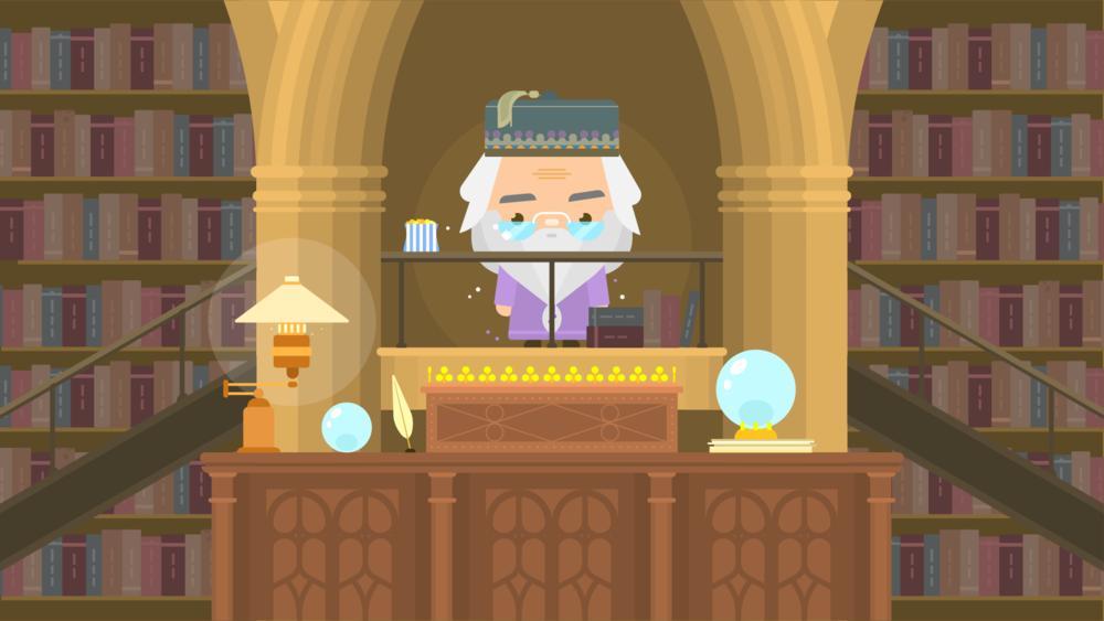 ss-dumbledore-69.png