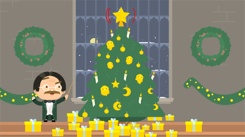 ss-christmastree-24.png