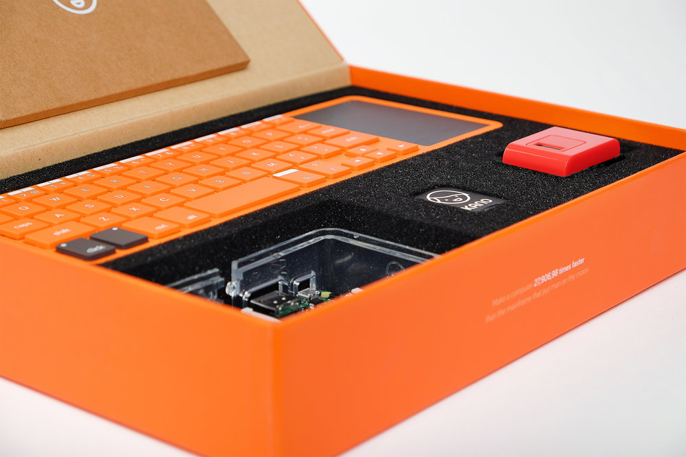 box-computer-open-closeupRET copy.jpg