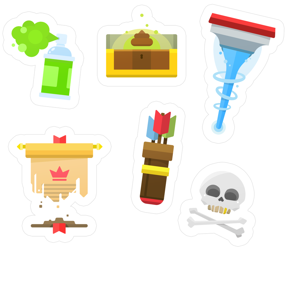 stickerpacks_01-06.png
