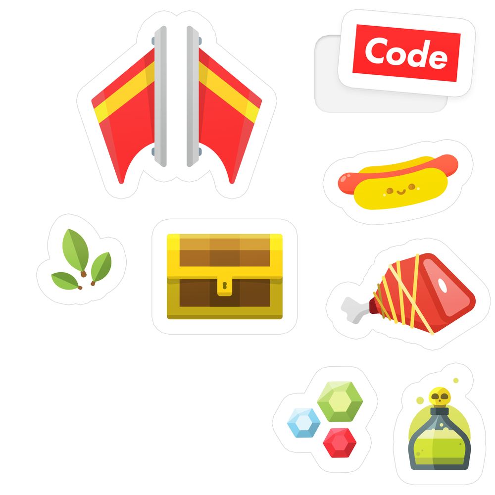 stickerpacks_01-05.png