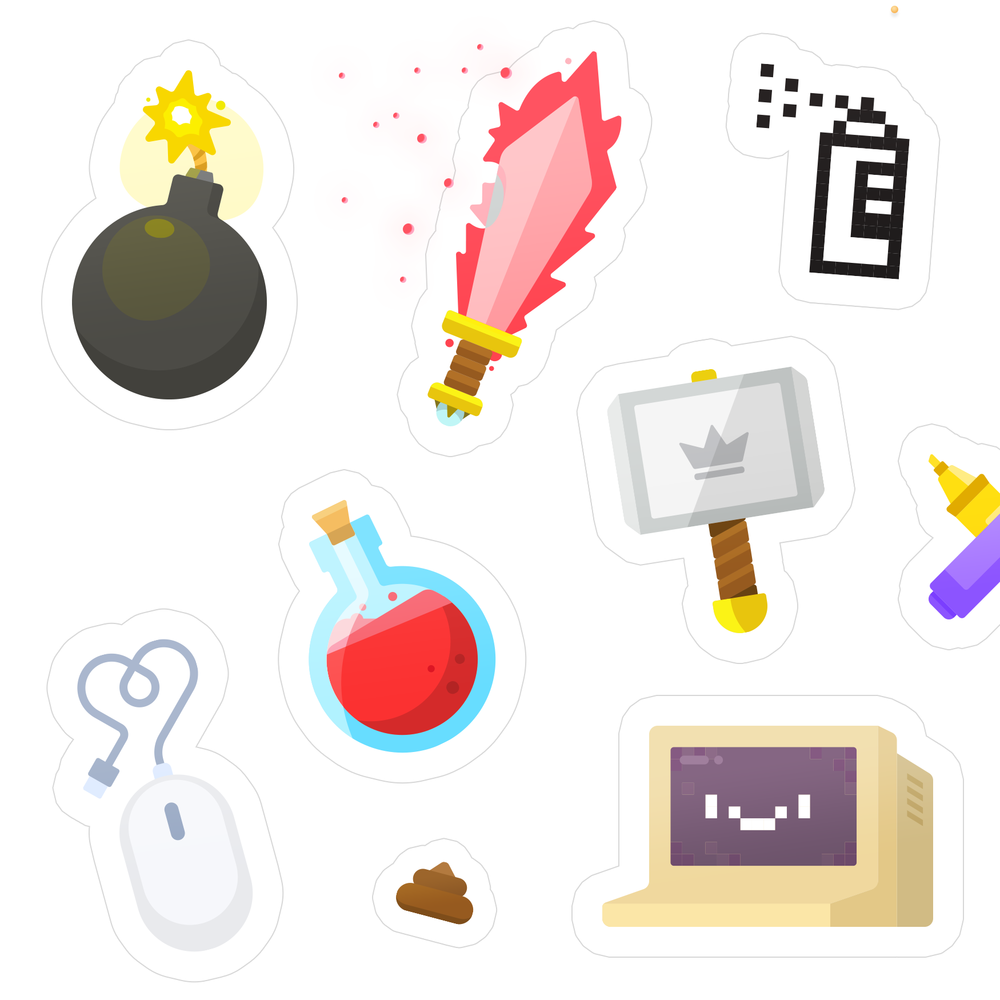 stickerpacks_01-03.png