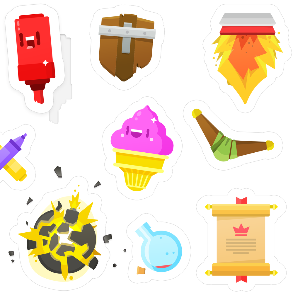 stickerpacks_01-04.png