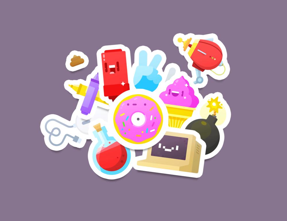 stickerpacks-thumbb_03.png