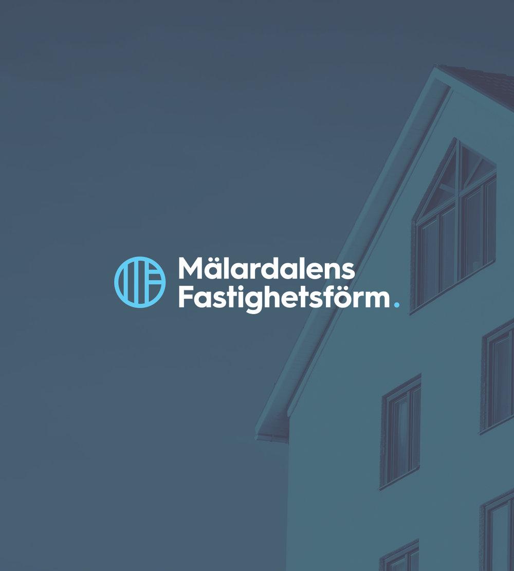 malardalens-case.jpg