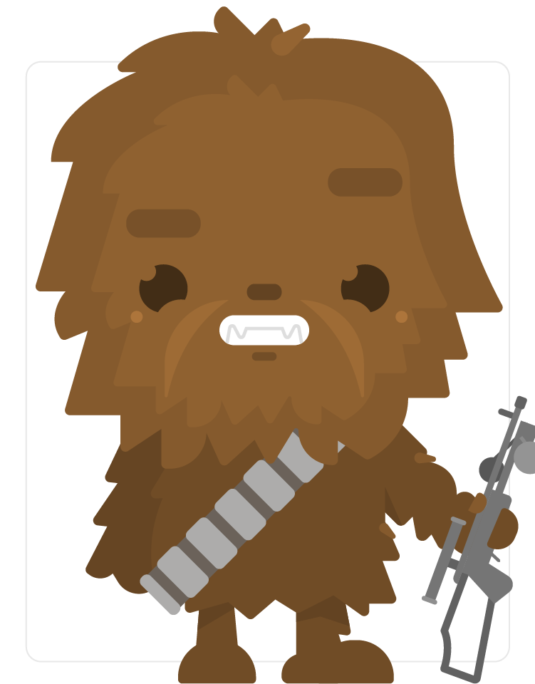 sw-characters-04.png