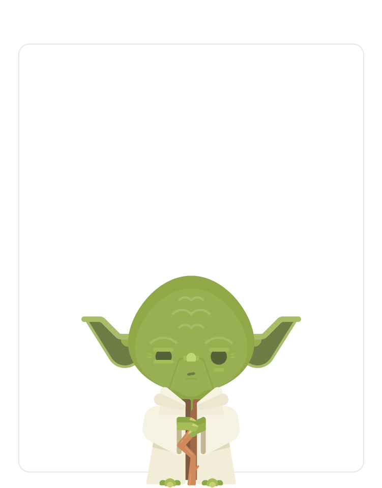 sw-characters-09.png