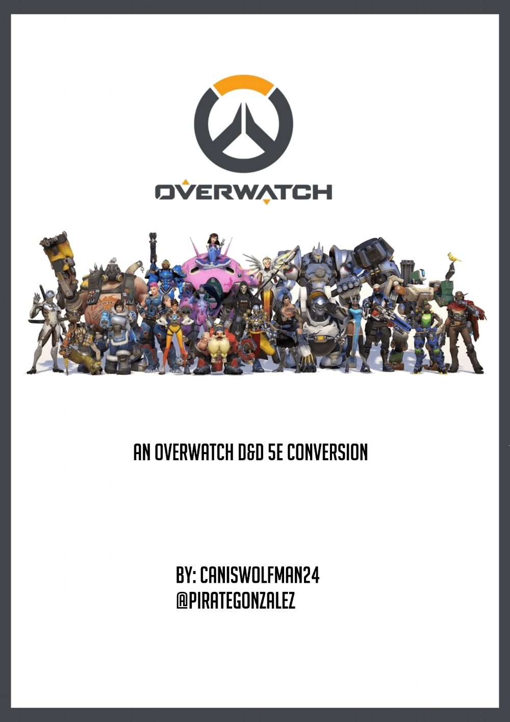 001 overwatch cover.jpg