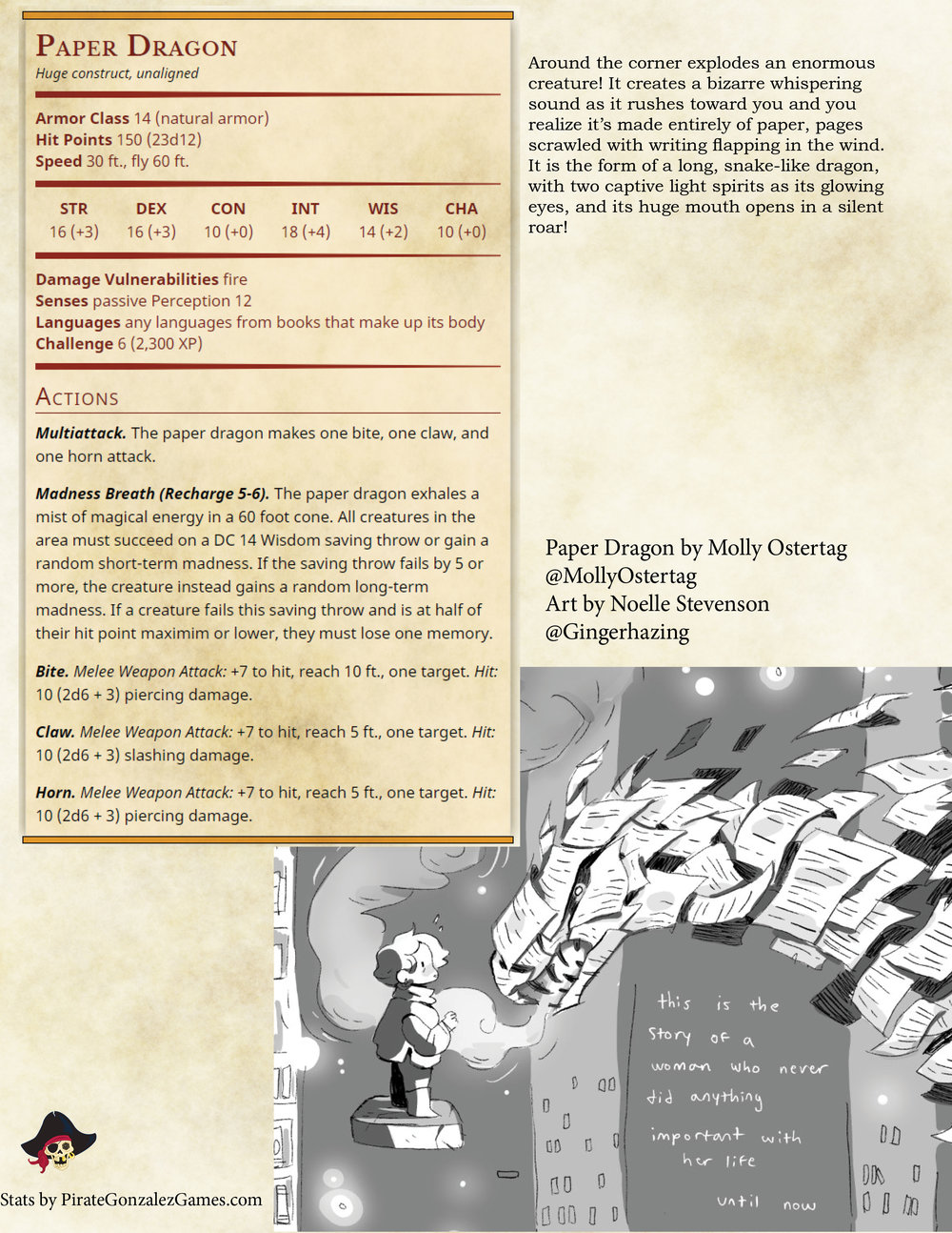Paper Dragon.jpg