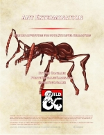 D&D 5 Ant Extermination cover-page-small.jpg