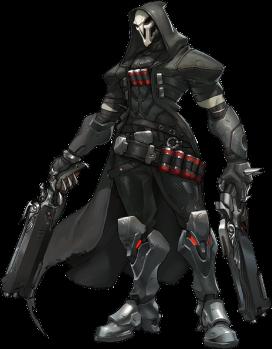 272px-Reaper-portrait.png