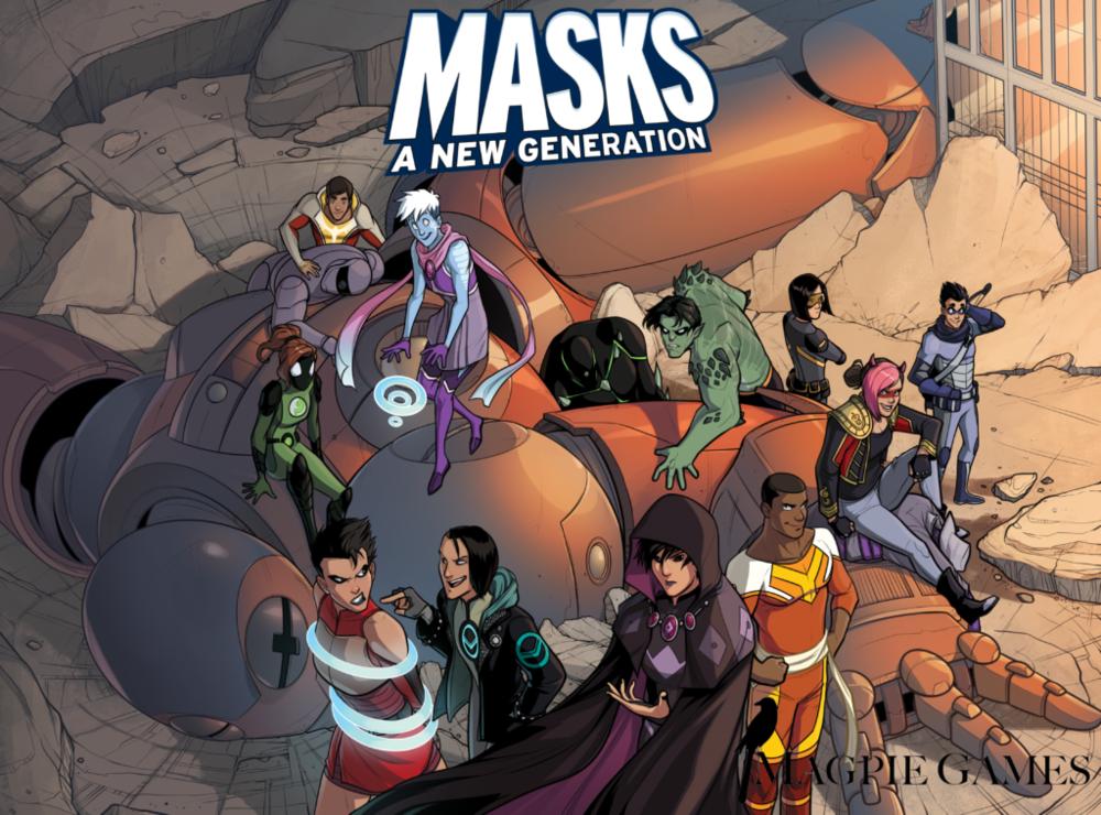 masks1.png