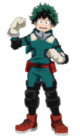 Izuku_Midoriya_2nd_Costume_Full.png