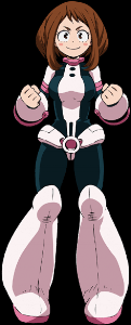 Ochaco_Costume_Full_Body.png