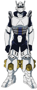 Tenya_Iida_Full_Body_Hero_Costume.png