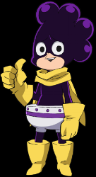 Minoru_Mineta_Full_Body_Hero_Costume_Anime.png