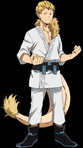 Mashirao_Ojiro_Full_Body_Costume.png