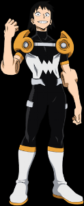 Hanta_Sero_Full_Body_Costume.png