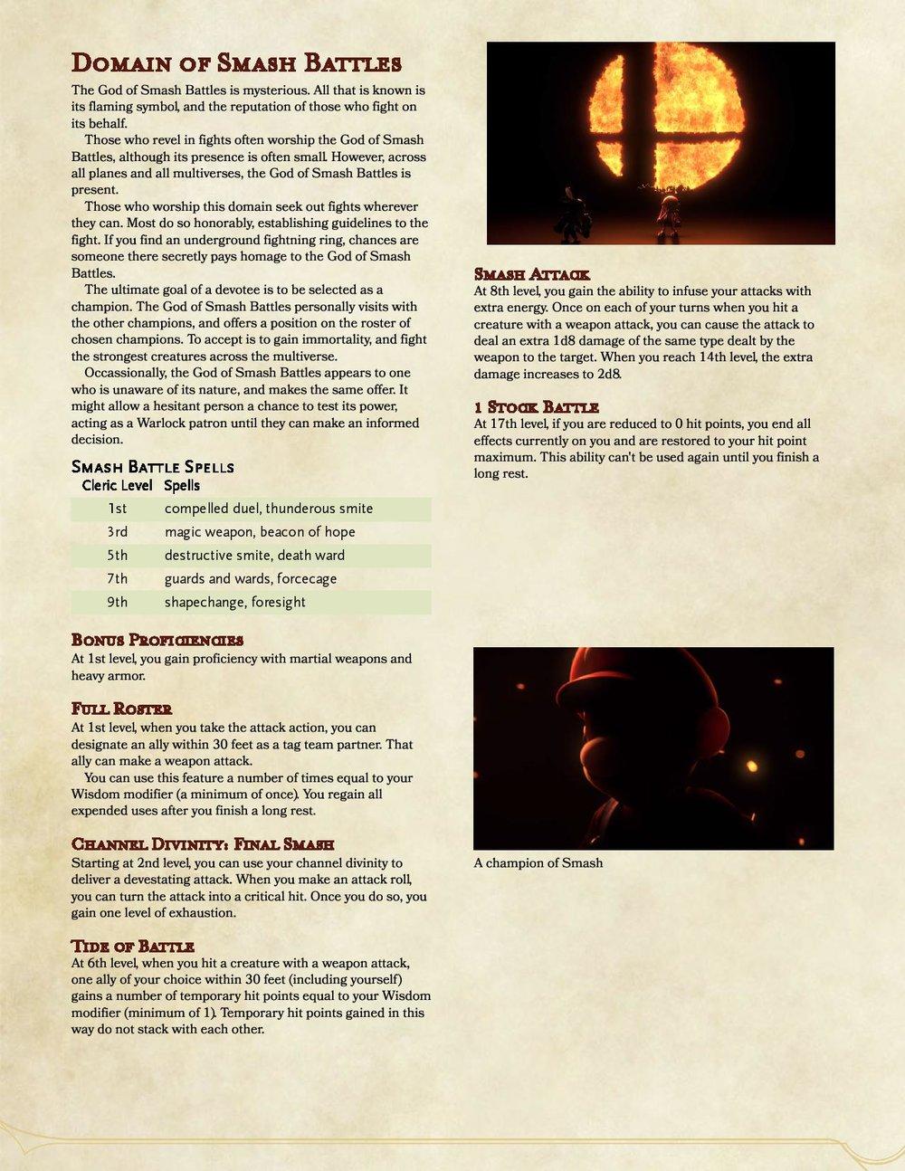 Domain of Smash Battles-page-001.jpg