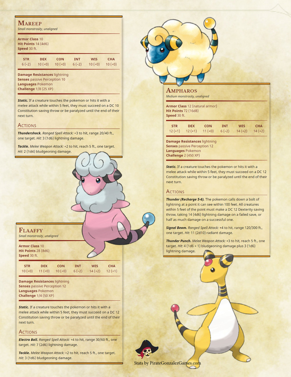 Pokemon Johto Pokedex 5e15.jpg