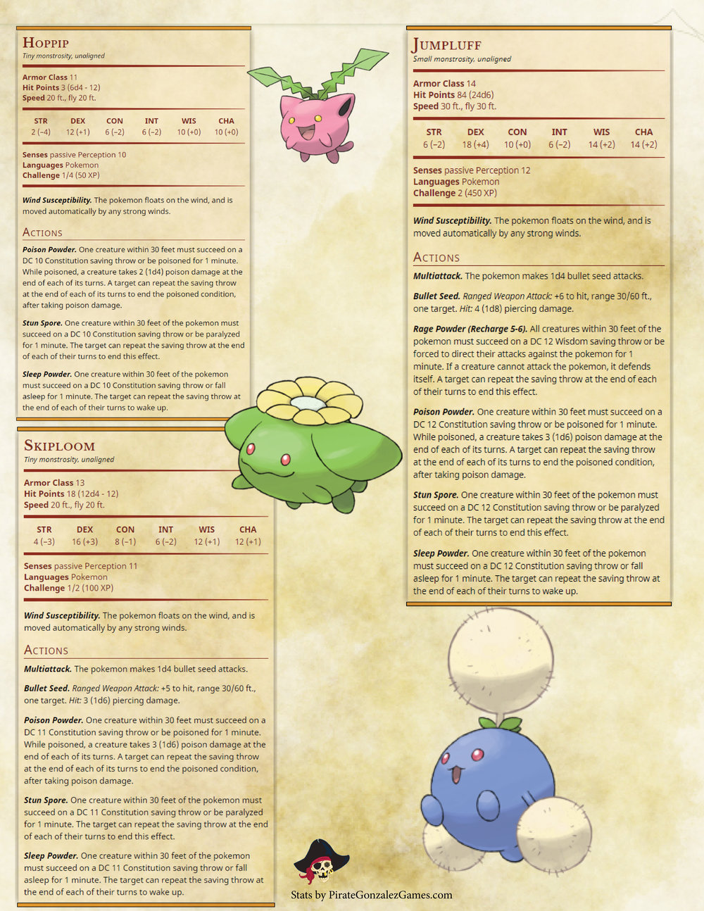 Pokemon Johto Pokedex 5e19.jpg