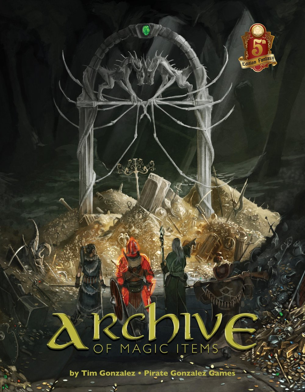 ArchiveCover.jpg