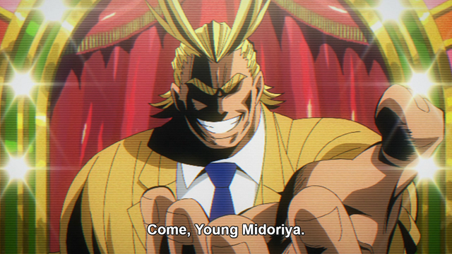 all might 3.png