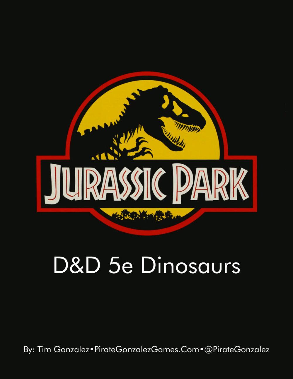 Dinosaurs.jpg