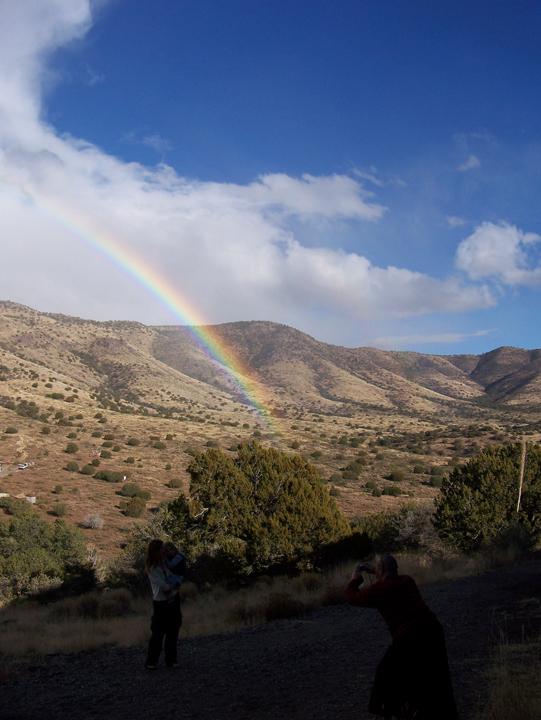 LA-RainbowLandscape2_Weiner_ATT00050.jpg