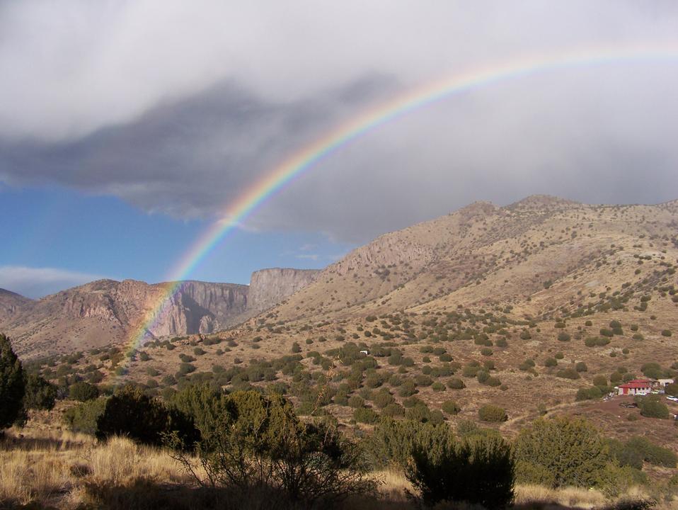 LA-RainbowBox_Weiner_ATT00047.jpg