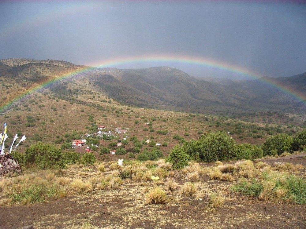Rainbow-Village-Stupa.jpg