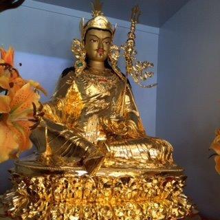 GildedGuruRinpoche.jpg