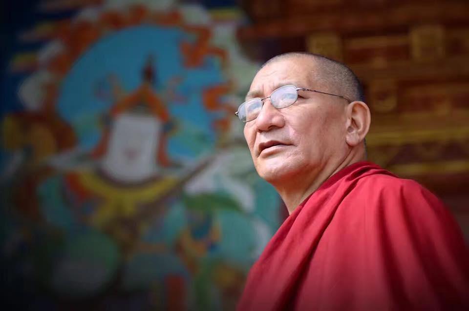 Getse Rinpoche.jpg