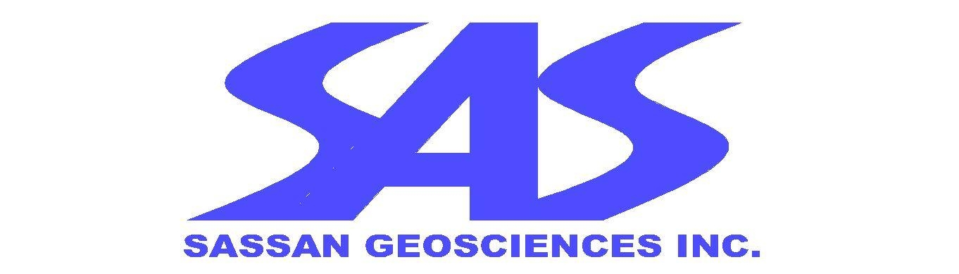 SASSAN Geosciences, Inc.