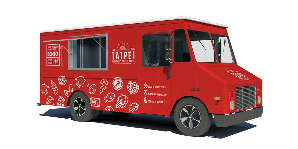 food_truck6.jpg