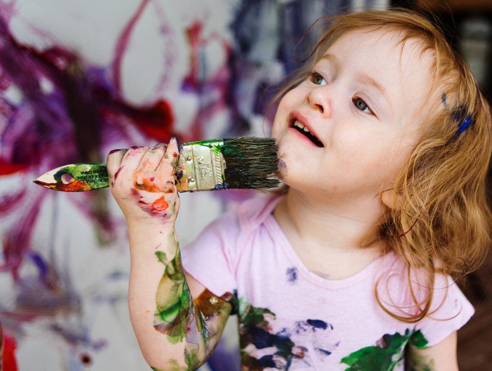 PaintParty-102.jpg