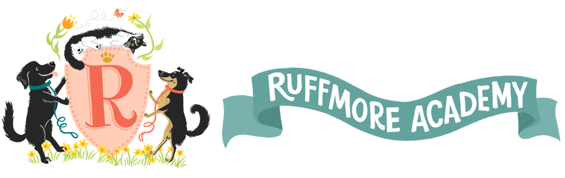 Ruffmore Academy