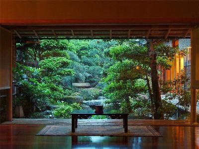 Start your meditation practice at home... awakening
