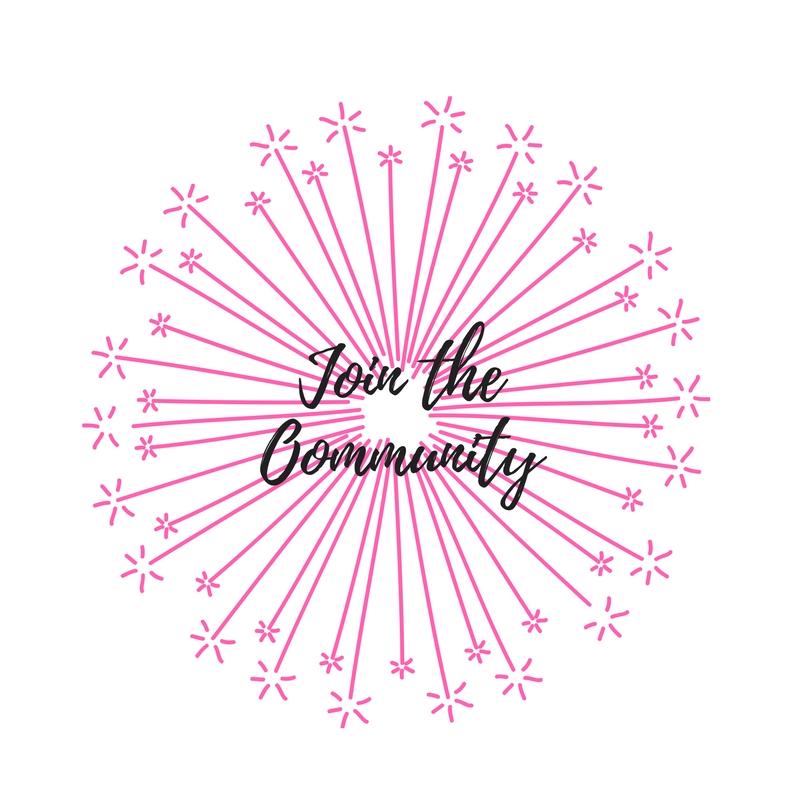 Join the Ommunity.jpg