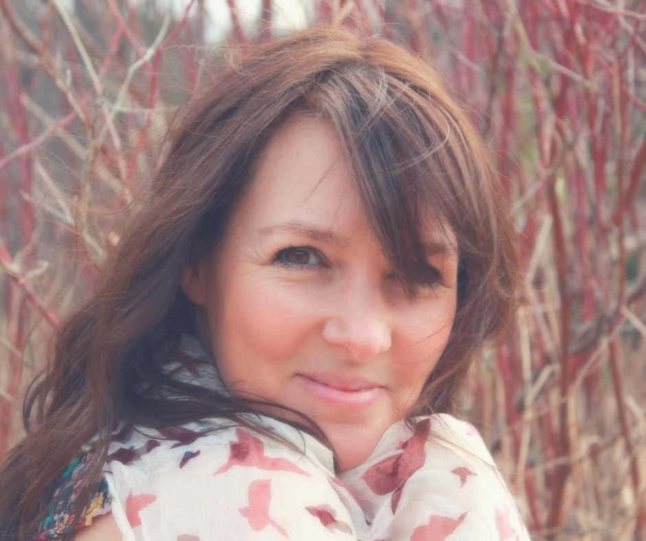 Corrina Choe - aka mamma miracles. I hold Womens's Garden Gatherings ceremonies, miracle readings, healing and soul ignite sessions.  I have integrated over 17 years of wisdom in the healing arts blending a variety of ancient teachings together.  After each miracle reading, and soul ignite sessions I recommend self-rituals and ceremonies that include beautiful flowers, crystals, herbs and oils for a bath, as well as fire rituals, and water rituals. Follow me at @Mammamiracles of facebook and mammamiracles on instagram.