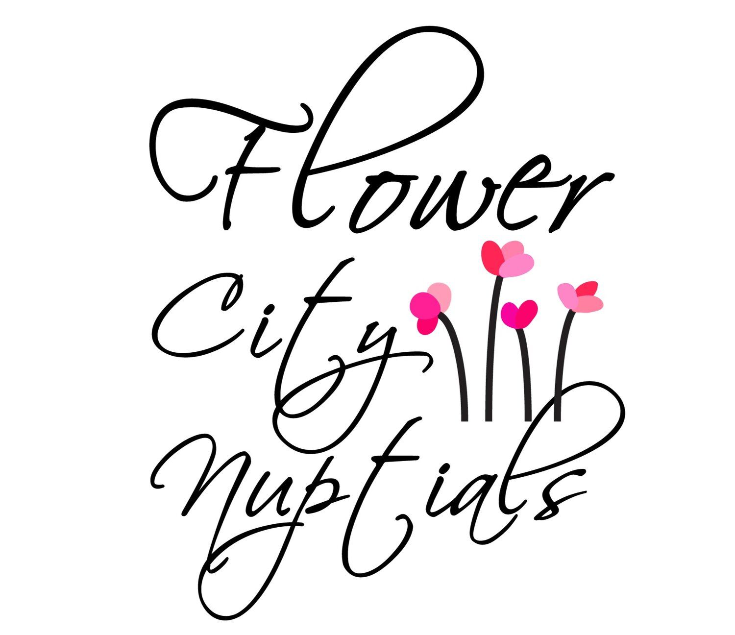 Flower City Nuptials