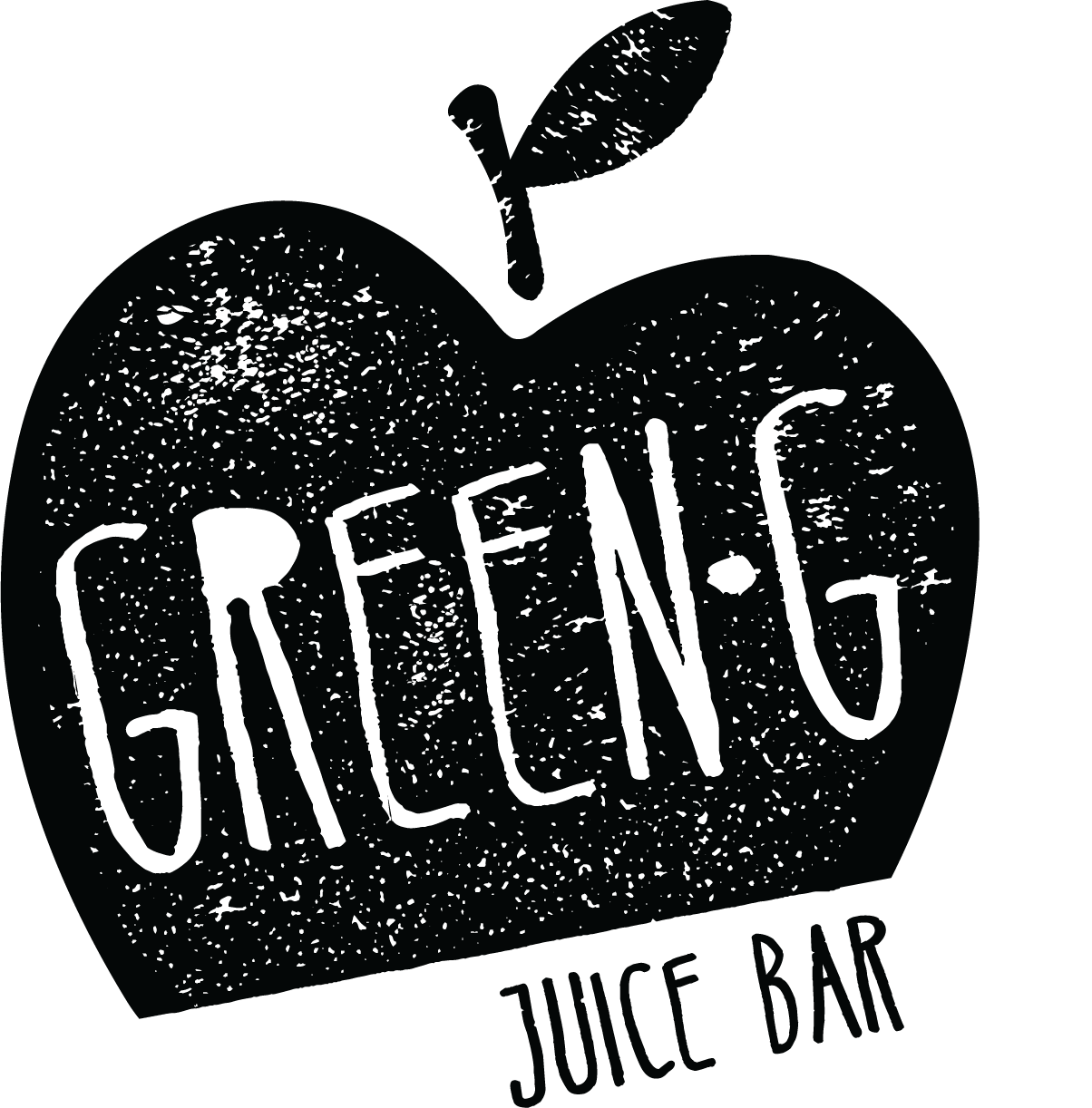 GreenG Juice Bar