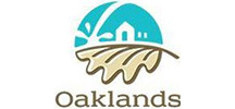 oaklands.png