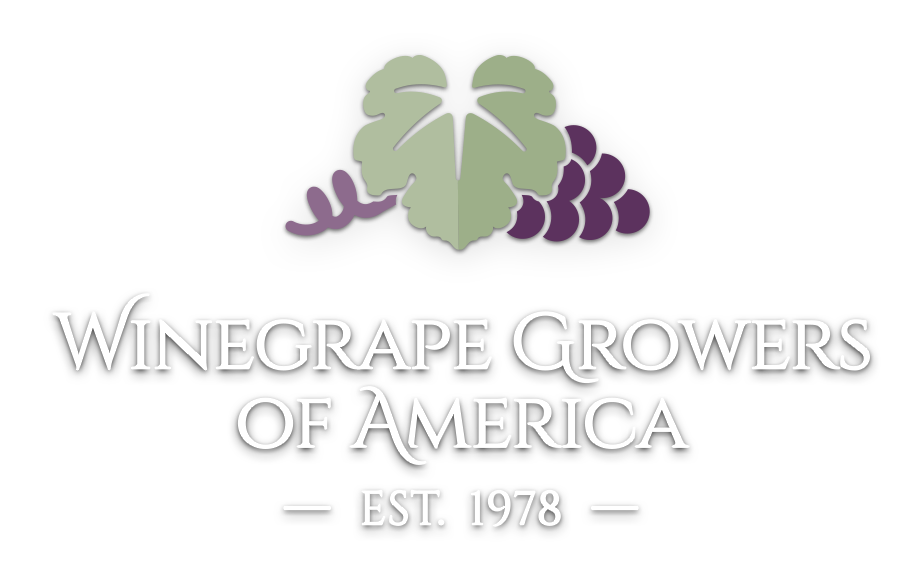 Winegrape Growers of America