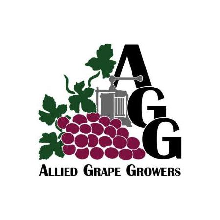 Allied-Grape-Grower-LOGO.jpg