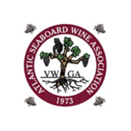 Atlantic Seaboard Wine Association.jpg