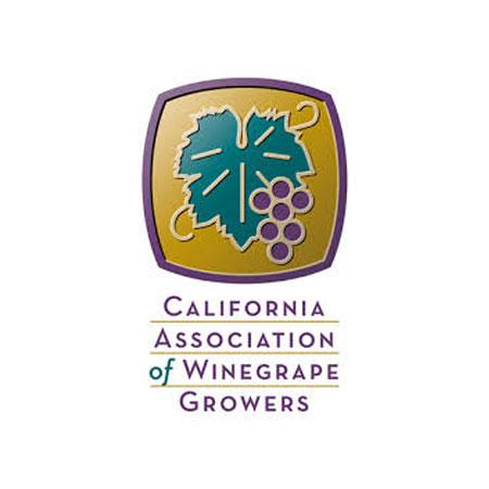 california association of winegrape growers.jpg