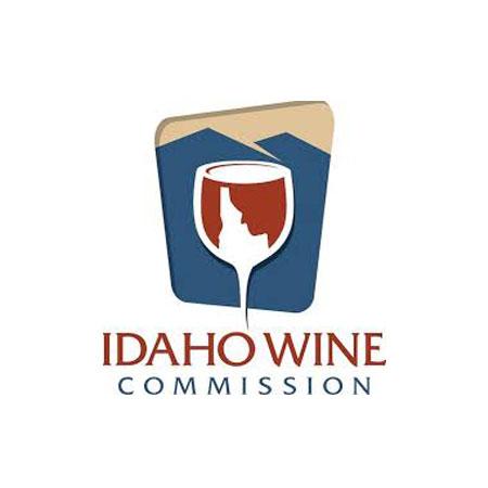 idaho wine commission.jpg