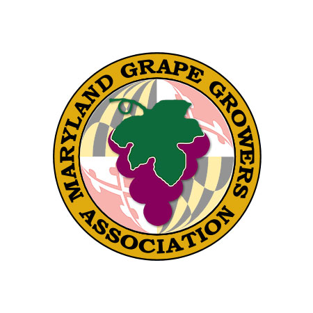 maryland grape growers association.jpg